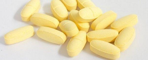 Qué hacer si su perro come zantac medicamentos (ranitidina)?